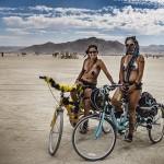 Marek Musil Burning Man (4)