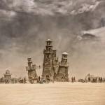 Marek Musil Burning Man (5)