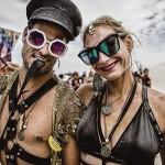 Marek Musil Burning Man (6)