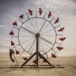 Marek Musil Burning Man (7)