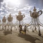Marek Musil Burning Man (8)