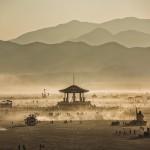 Marek Musil Burning Man (9)