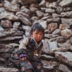 Teru Menclova - nepal (7)