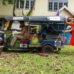 Tomas Vejmola - tuktukem (3)