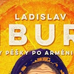 ladislav-zibura-UZ-NIKDY-PO-ARMENII-A-GRUZII