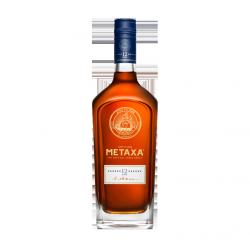 METAXA - lahev