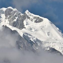Honza Musil - tibet (2)