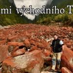 Honza Musil - tibet (3)
