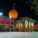 Iran 2017 HR-15