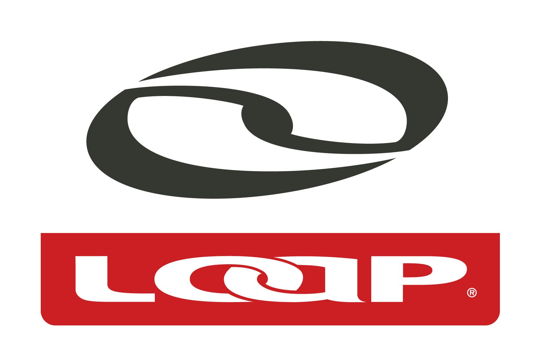 LOAP – generální