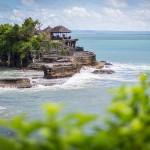OJJ Bali FB vyber plaz LR-027