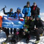 mera_peak_dlazdice