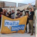 Maltalingua (9)