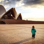Barbora Liska - Copy of Sydney_Opera_sunrise