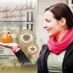 Blanka Milfait - marmelady (6)