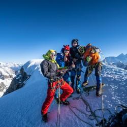 Filip Hromcik - mera peak (10)