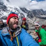 Filip Hromcik - mera peak (8)