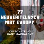 Hana Machalova - evropa (2)