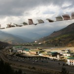 Kristýna Tronečková - bhutan - mestobhutan-7798