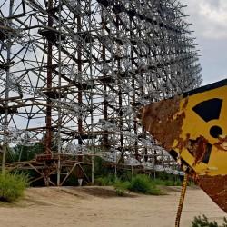 Michal Franc - cernobyl (1)