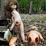 Michal Franc - cernobyl (2)