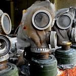 Michal Franc - cernobyl (3)