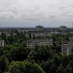 Michal Franc - cernobyl (4)