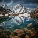 Tomas Havel - havel_nepal_1