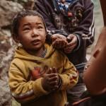 Tomas Havel - havel_nepal_5