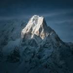 Tomas Havel - havel_nepal_6