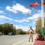 Tony Danilov - china_hitchhiking
