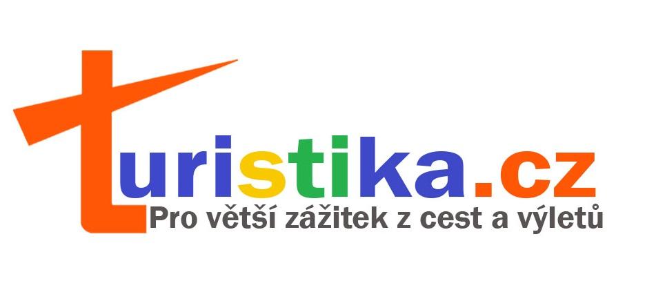 TURISTIKA CZ