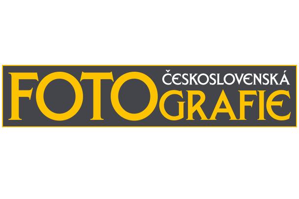 ČESKOSLOVENSKÁ FOTOGRAFIE