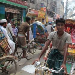 David Svejnoha - 029 Dhaka