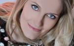 Jana Wolfova - foto profil