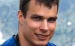 Petr masicek