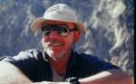 Martin Kratochvil - Nepal Dolpo - 47010037