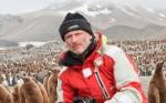 Vaclav Silha - antarktida (1), small
