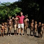 Ales Ondrovcik - Vanuatu (4)