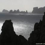 Antarktida - IMG_0208
