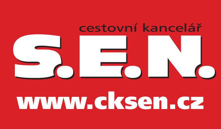 CK SEN
