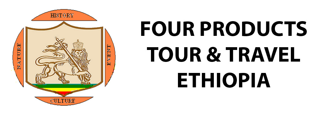 Four Products Tour and Travel