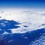Miroslav Caban - 005 Everest hřeben - Mak 100cm