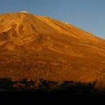 Miroslav Caban - 085 Kiliman východ sl