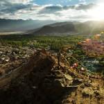 Pavel Svoboda - Ladakh (2)