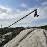 Pepe Piechowitz - sandstone (4)