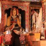 Radka Tkacikova - Manaslu - IMG_1344