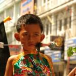 Roman Vehovsky - thajsko vegetariansky festival (2)
