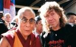 Ruda Svaricek - tibet - A_0002 (2)