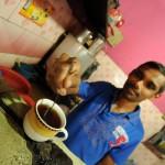 Topi Pigula - 14-2-2013 Kandy (71)